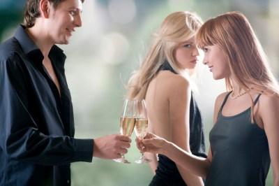 Os maiores erros da mulher no relacionamento